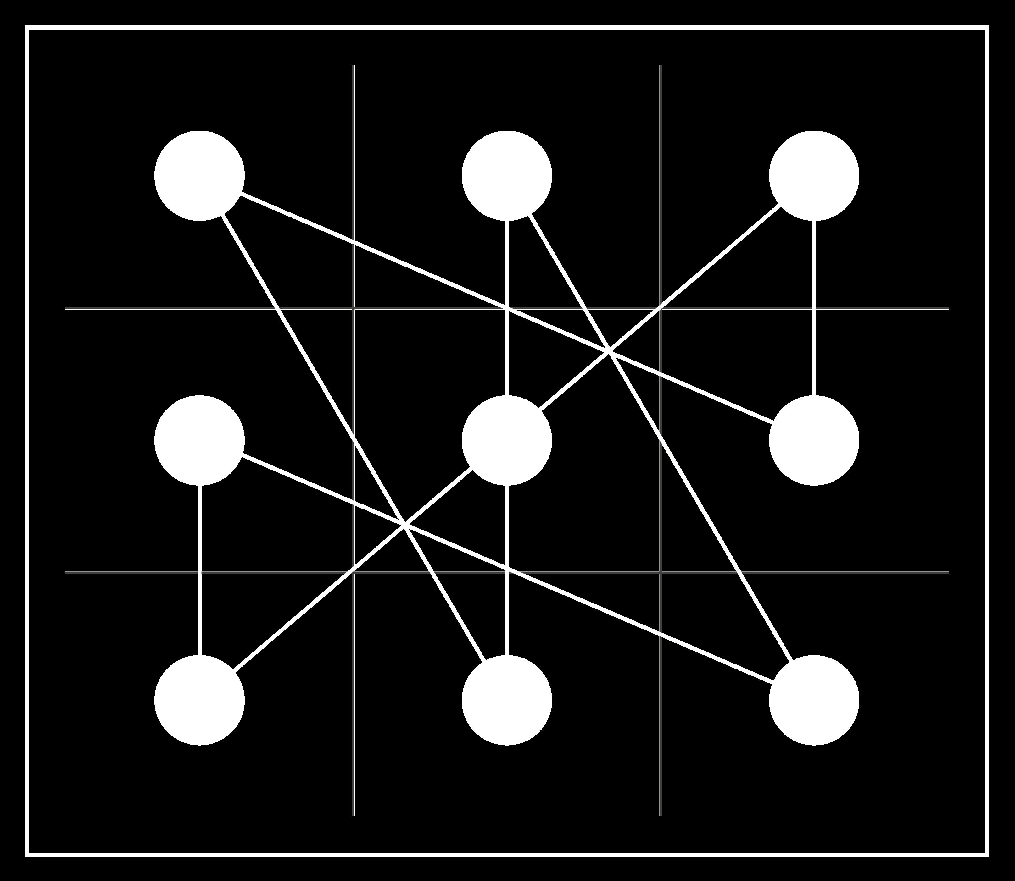 Yoga Framework
